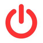 Shutdown_Button