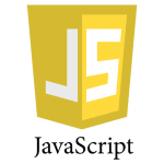 Unauthenticated_Java_Script