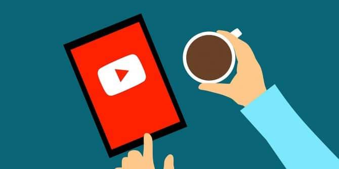 Youtube-Resume_playback