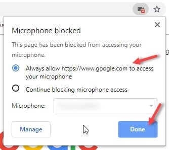 always_allow_to_access_microphone
