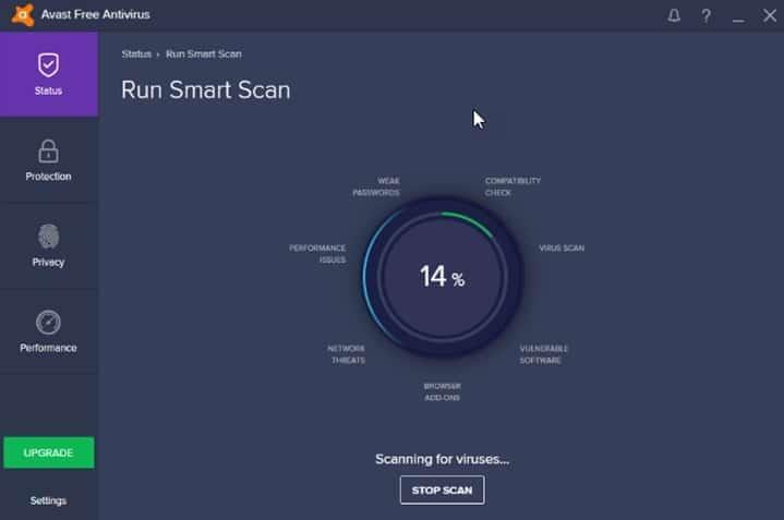 avast_scanning