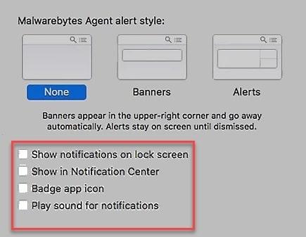 change_mb_alerts