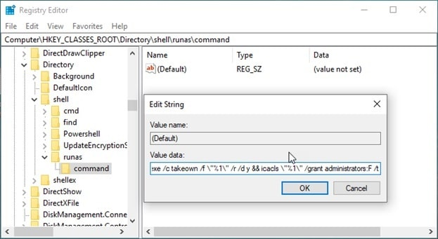 contextmenu_command_editvaluedata