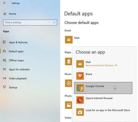 default_apps_service_handler