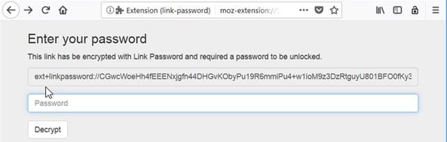 ff_enter_your_passwords