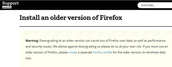 install_older_version_warning
