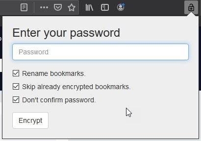link_passwords_ff