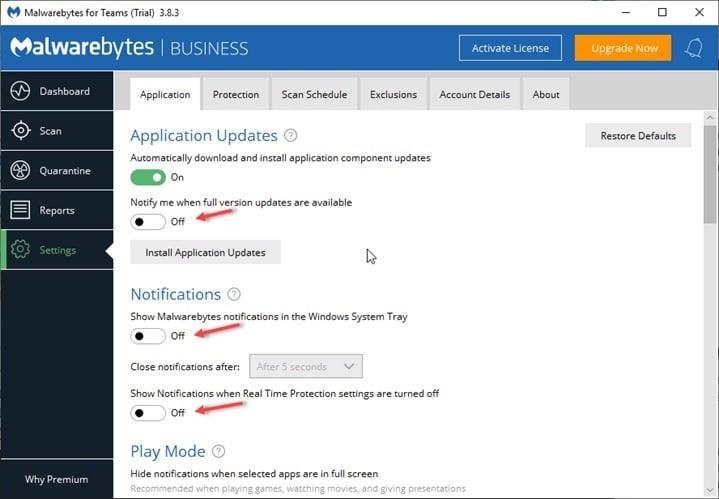 malwarebytes_turn_off_notifications