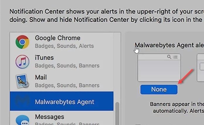 notification_center_changes