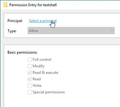permission_entry_select_principal