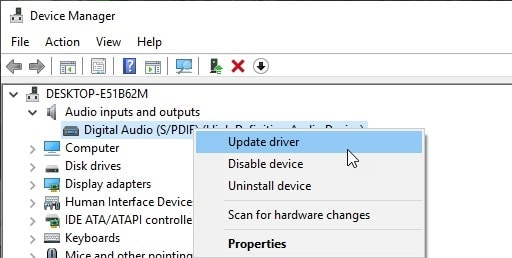 update_audio_driver