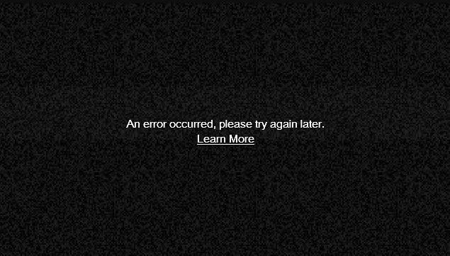 youtube_an_error_occurred
