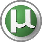 Best_utorrent_settings