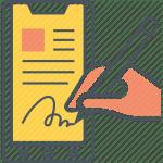 Digital_signature_error_in_windows