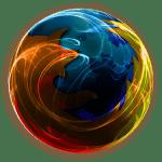 Firefox_Not_Saving_Passwords