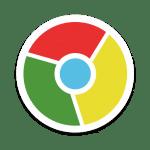 Google_Chrome_Download_Stuck