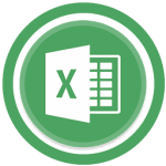 Microsoft_excel_document_not_saved