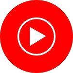 Youtube_Error