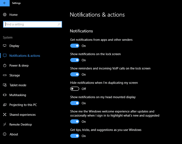 adjust_notifications_actions