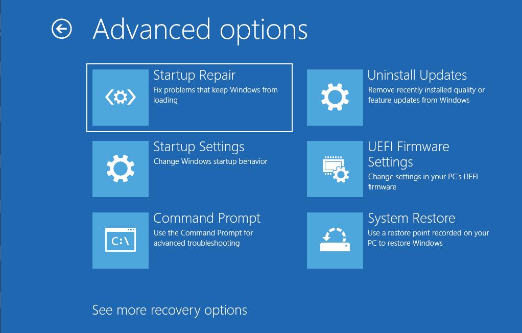 advanced_options