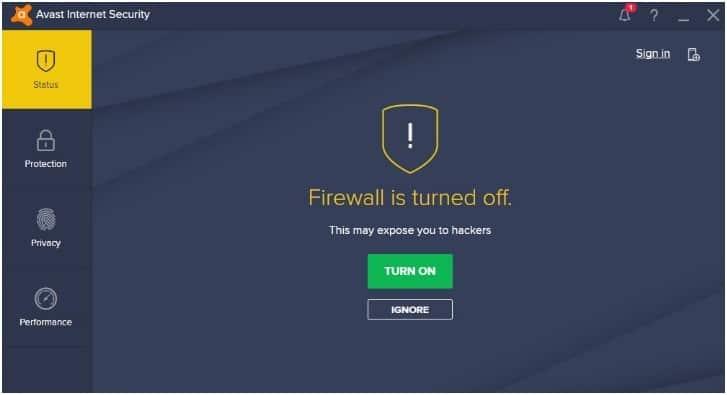 avast_firewall_turned_off