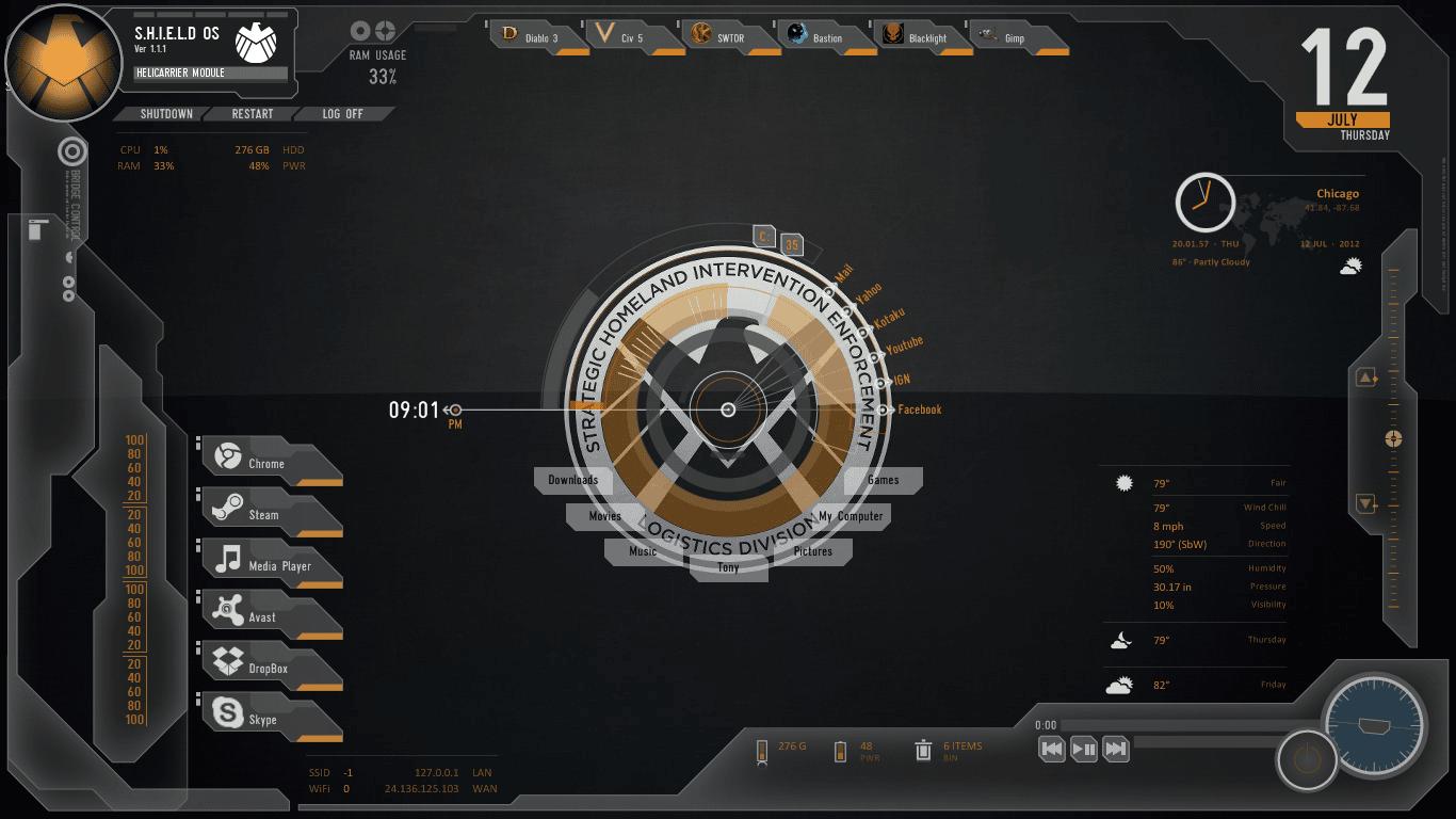 avengers_shield_OS