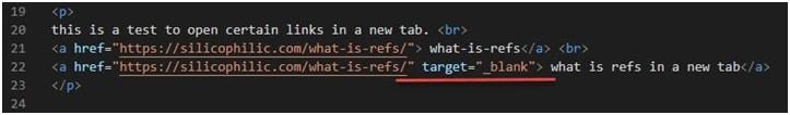blank_target_code