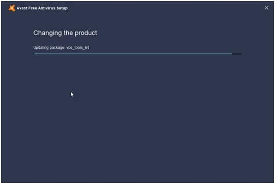 changing_product_avast