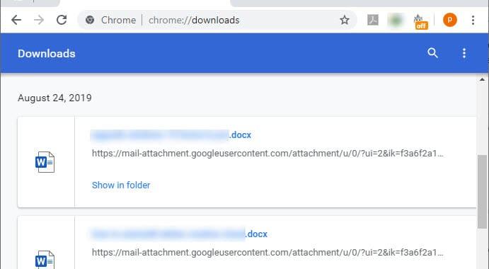 chrome_downloads