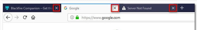 close_unnecessary_tabs