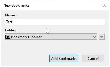 confirm_bookmarks