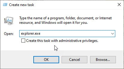 create_new_task_explorer