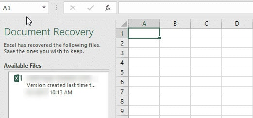 document_recovery_1