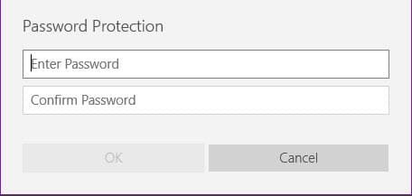 enter_password