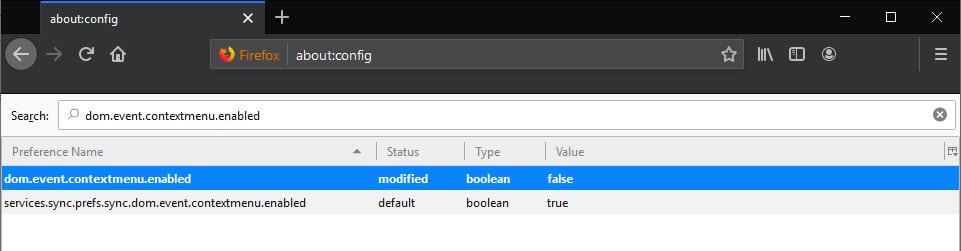 event_context_menu_false