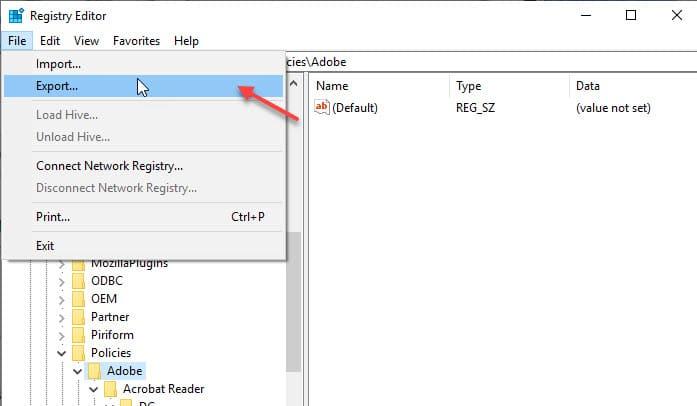 registry_export