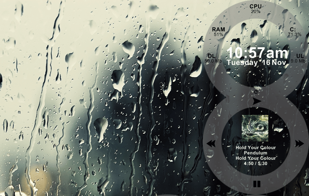figures_for_rainmeter
