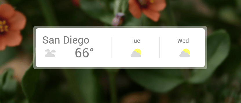 google_now_weather