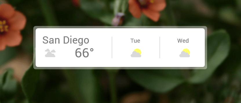 google_now_weather