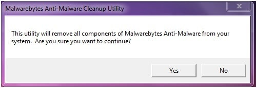 mbam_cleanup_utility