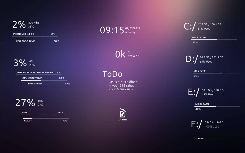mii_system_skin2