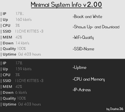 minimal_system_info