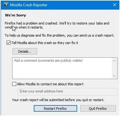 mozilla_crash_reporter