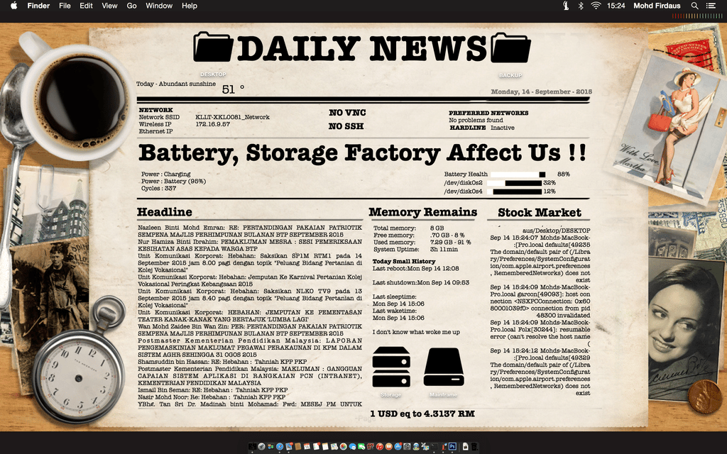 newspaper_desktop