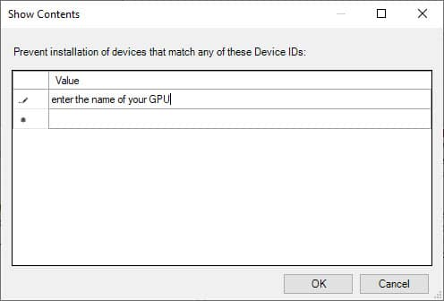 prevent_installation_show