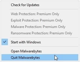 quit_malwarebytes