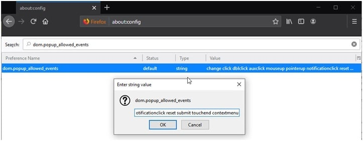 remove_events_from_allowed_events
