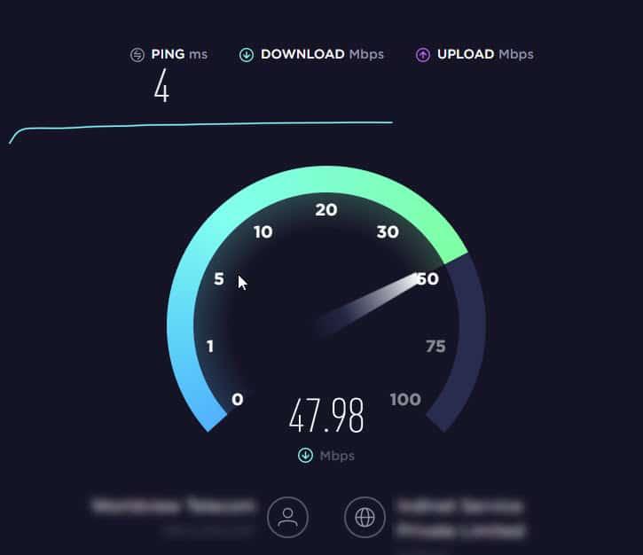 speedtest_net