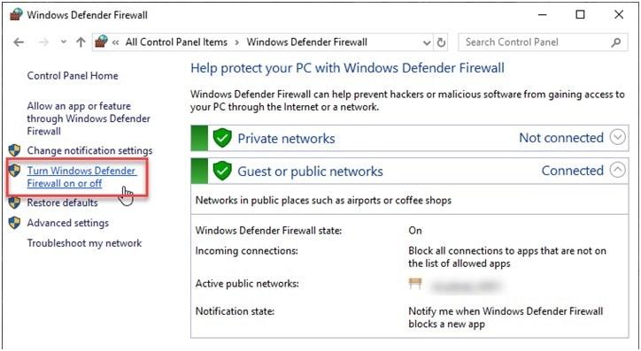 turn_firewall_on_off