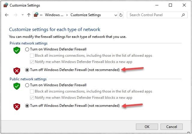 turn_off_firewall